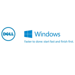 Dell.co.uk coupon codes