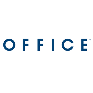 Office Shoes Voucher Codes Promos 50 Off My