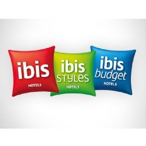 Save with a 50% Off Ibis Hotels coupon code and other free promo code, discount voucher at technohaberdar.ml There are 29 technohaberdar.ml coupons available in November