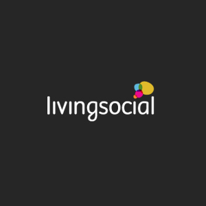 valid living social voucher codes amp discounts for may 2018