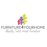 Furniture 4 your Home logo