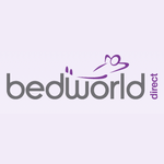 Bedworld Direct logo