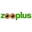 zooplus Pet Shop Voucher Codes
