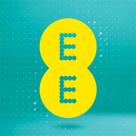 EE Business logo