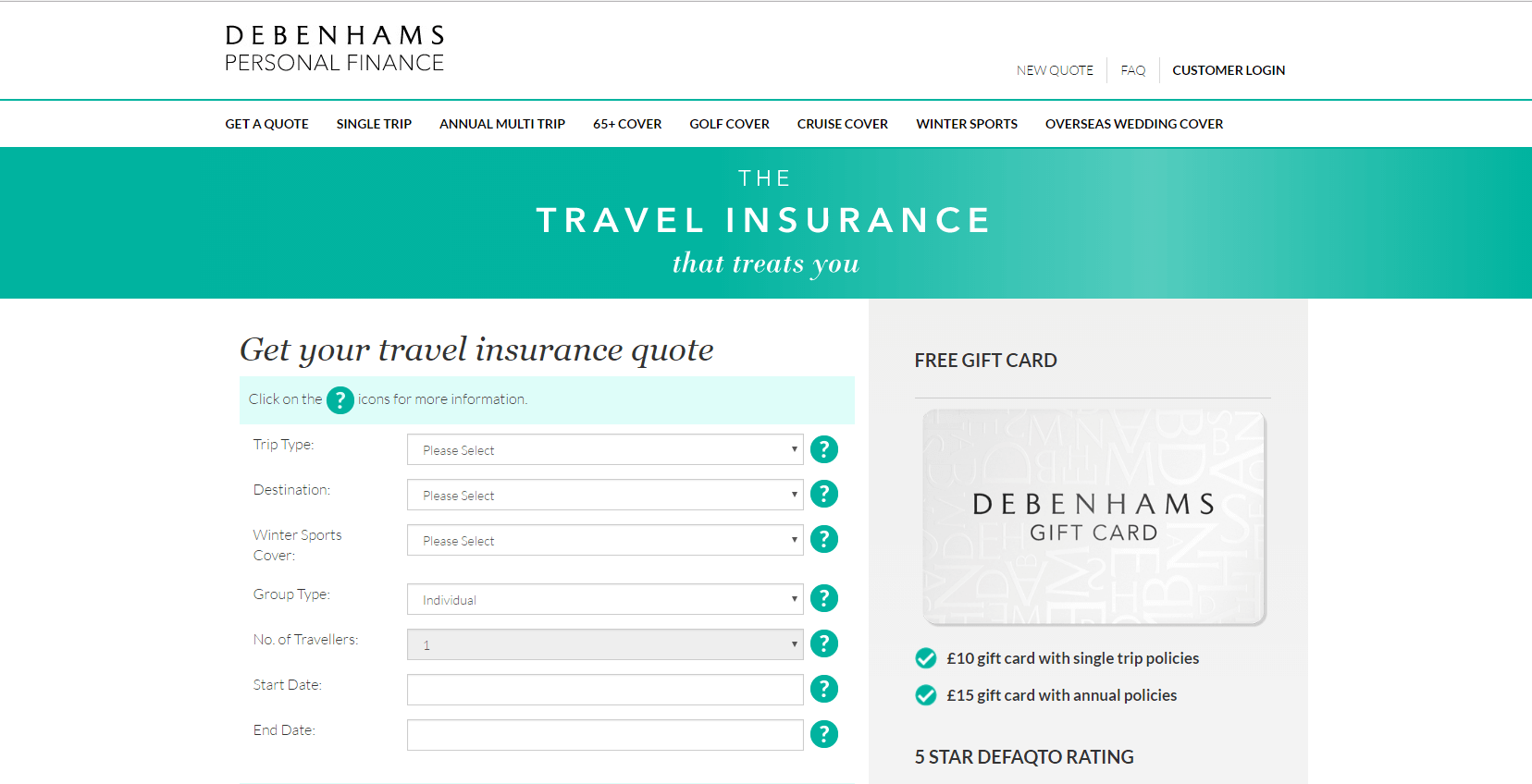 Use a TID promo code for great savings on your travel insurance policy. Travel Insurance Direct (TID) has grown to become one of the leading travel insurance brands in Australia, providing.