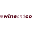 Wine & Co logo