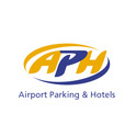APH Airport Parking and Hotels logo