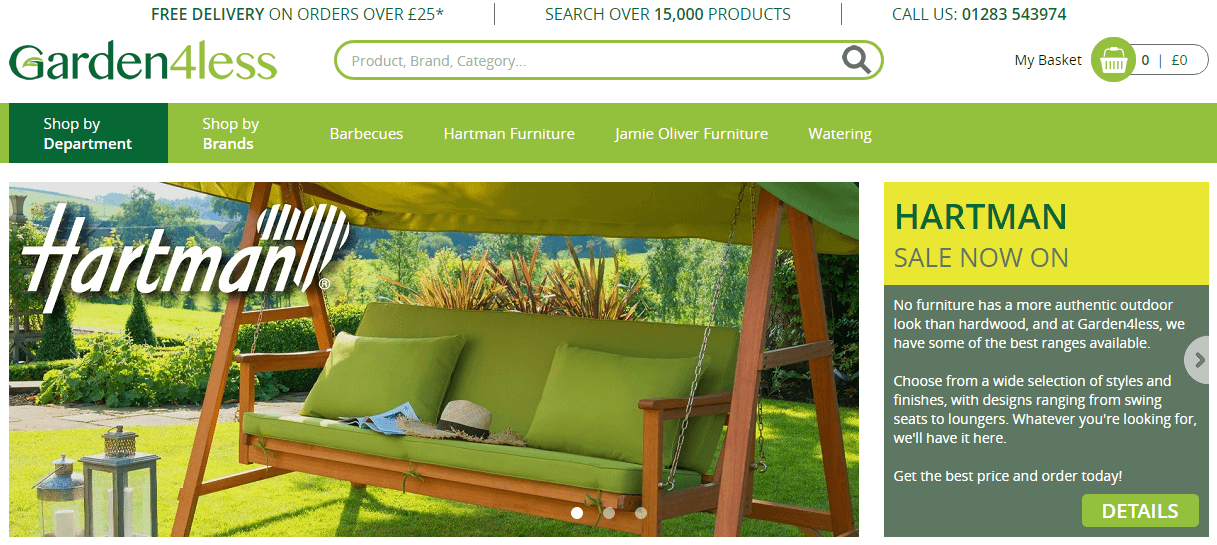 garden furniture 4 less - Garden Furniture 4 Less