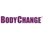 BodyChange Shop logo