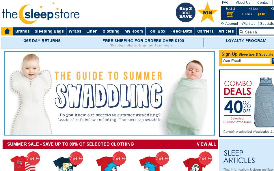 If you seek more than just The Sleep Shop coupon codes, we provide coupons and discounts for over 50, brands and retailers. Check out these related stores, or visit our complete directory to search our database of over one million coupon codes.