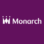 Monarch Holidays logo