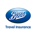 Boots Travel Insurance discount codes