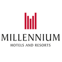 Millennium Hotels Discount Codes