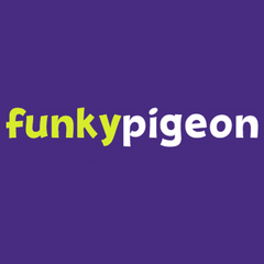 Funky Pigeon