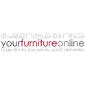 Your furniture online logo