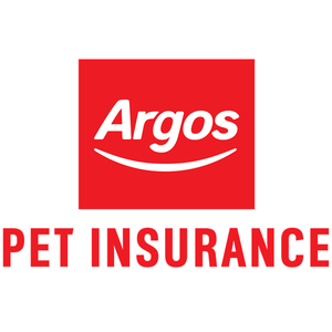 Argos Pet Insurance Discount Codes May 2018 | My Voucher Codes