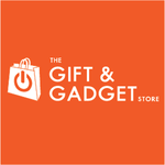 The Gift and Gadget Store logo