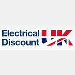 Electrical Discount UK logo