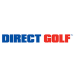 Direct Golf UK