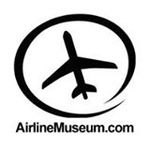 Airline Museum Gift Shop logo