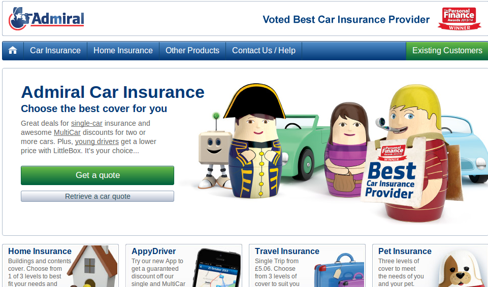 Bell Car Insurance Uk Contact Number