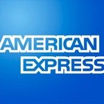 American Express Platinum Charge Card logo