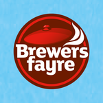 Brewers Fayre logo