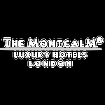 The Montcalm Luxury Hotels logo