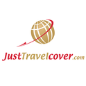 Just Travel Cover Discount Codes