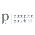 Pumpkin Patch Promo Codes Logo