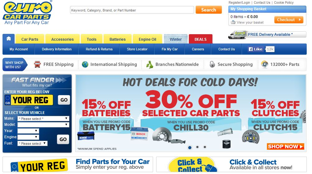 general car batteries car parts autos post