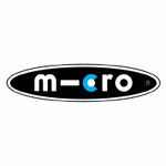 Micro-Scooters.co.uk logo