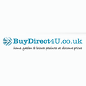 Buy Direct 4U logo