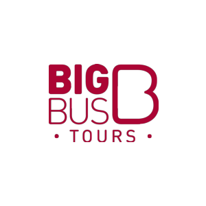 Big bus tours promo codes amp discount codes 2017 my voucher codes