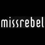 Coupons for Stores Related to missrebel.co.uk
