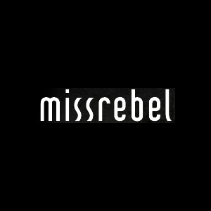 Get 10 Miss Rebel coupon codes and promo codes at CouponBirds. Click to enjoy the latest deals and coupons of Miss Rebel and save up to 60% when making purchase at checkout. Shop a3rfaktar.ml and enjoy your savings of November, now!