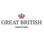 Great British Outfitters logo