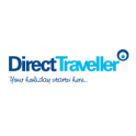 Direct Traveller logo