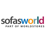 SofasWorld logo