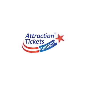 Uk Attraction Tickets Voucher On Food