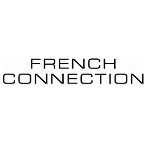 a731be974aa French Connection Discount Voucher Codes - 10% Off | My Voucher Codes