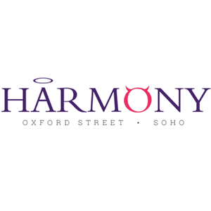 Harmony Discount Codes & Offers - Get 10% Off | My Voucher Codes
