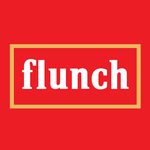 Flunch logo