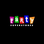 Party Superstores logo
