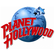 Planet Hollywood London