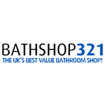 BathShop321 logo