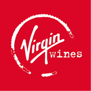 Virgin Wines sells boutique, international wines that won't break the bank. THEIR Explorers Club is THE way to get your hands on the best. Wines are delivered to your door, with lots of other perks too,and they select an Explorers Club case for you every quarter.