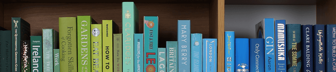 World Book Day Voucher Codes 2019