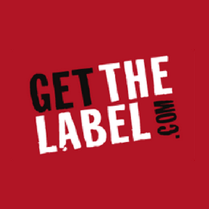 Get an extra 15% off selected coats and jackets at Get The Label