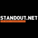 Stand-Out.net logo